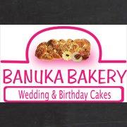 Banuka Bakery