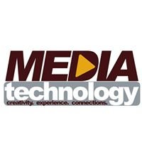 CVCC Media Technology