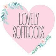 Lovely softgoods