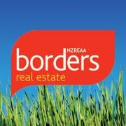 Borders 'really good value' Real Estate services in the Queenstown area