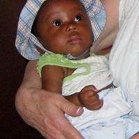 Hands of Haiti