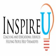 Inspire U Coaching and Educational Services