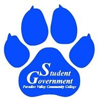 Student Government at PVCC