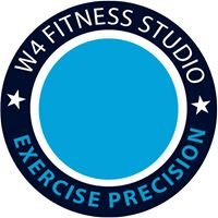 W4 Fitness Studio - Exercise Precision in Chiswick