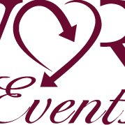 Ivory Events - Wedding Planner/ Event Management