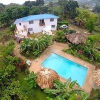 Kantara Ku, Belize
