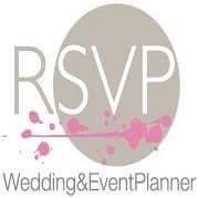 RSVP Wedding & EventPlanner
