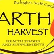Earth Harvest