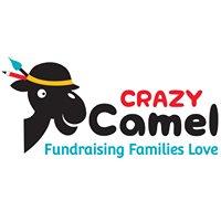 Crazy Camel Fundraising