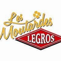 Les Moutardes Legros