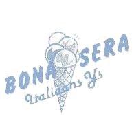 IJssalon Bonasera