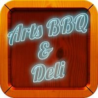 Art's Barbeque & Deli