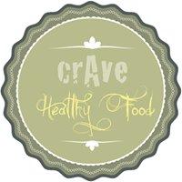 Crave Healthy Food