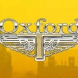 Oxford Taxis