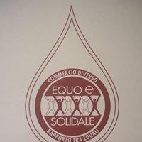 Budrio Equo e Solidale Associazione di Volontariato O.N.L.U.S
