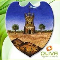 Municipalidad de Oliva