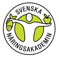 Svenska Näringsakademin