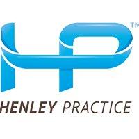 Henley Practice