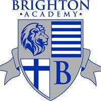 Brighton Academy of Overland Park
