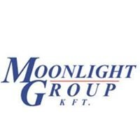 Moonlight Group Kft.