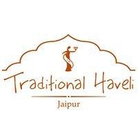 Traditional Heritage Haveli