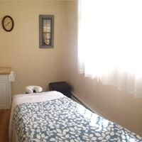 Halifax Therapeutic Massage