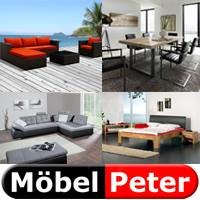 Möbel Peter