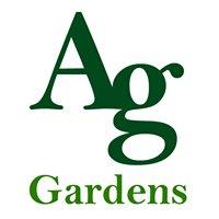 AG Gardens