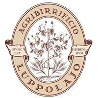 Luppolajo Farmhouse Brewery