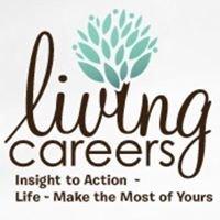 Living Careers