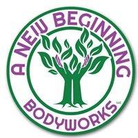 A New Beginning Bodyworks LLC