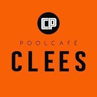 Poolcafé Clees