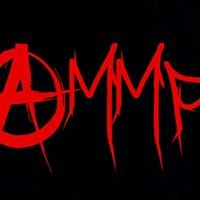 Anarchy Music Management & Promotions