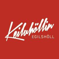 Keiluhöllin Egilshöll