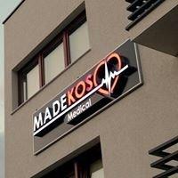 Madekos Medical