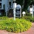 Olde Towne Realty Inc Pinehurst, NC