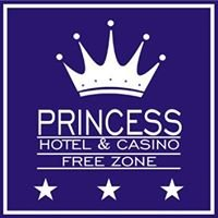 Princess Hotel And Casino Free Zone