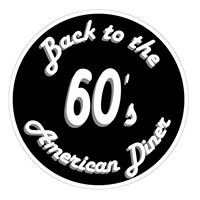 Back to the 60's