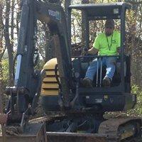 Praytor's Landscaping & Grading