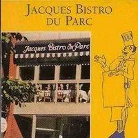 Jacques Bistro Du Parc