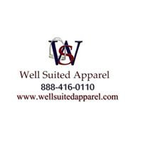 Well Suited Apparel
