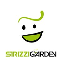 Strizzi Garden