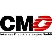 CMO Internet Dienstleistungen GmbH