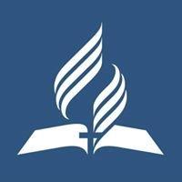 Hrišćanska adventistička crkva - adventisti.net