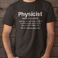 The Spiritual Physicist, Cre8-Health