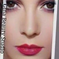 Gina Beauty Studio
