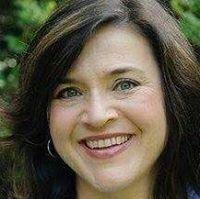 Awakening Wellness Professional Corporation - Marion Gittings, LCSW