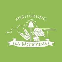 Agriturismo La Morosina - Agribirrificio con cucina - Camere