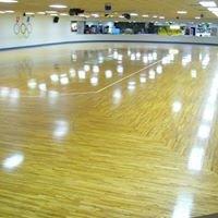 USA Skate Center