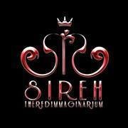 Sireh